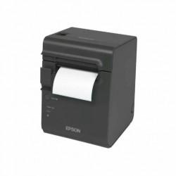 Imprimanta Termica Portabila Epson Tm-l90, 203dpi, Usb, Serial