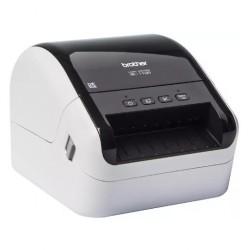Imprimanta De Etichete Brother Ql-1100, 300dpi, Auto-cutter - ShopTei.ro