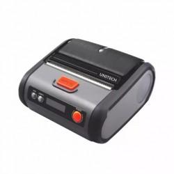 Imprimanta Termica Portabila Unitech Sp319 Usb, Bluetooth