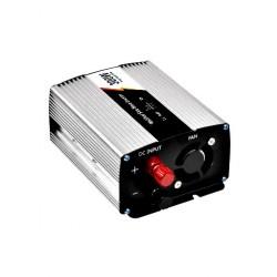 Invertor Unda Modificata 300w 12v Jym300