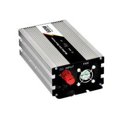 Invertor Unda Modificata 500w 12v Jym500
