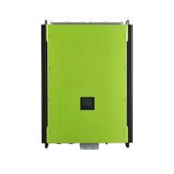 Invertor Hibrid Solar 3kw Single Phase 48v Mpi 3kw Plus