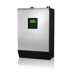 Invertor Pur Sinus Plus Duo 1.5k-12 1500va 1200w