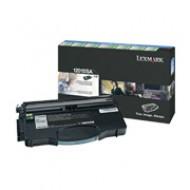 12016SE - Cartuş de toner Return Program (2.000 pagini) pentru imprimantele E120