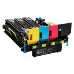 74C0ZV0 - Kit de imagine color (CMY) - ShopTei.ro