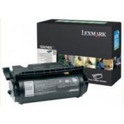 Cartus Toner Lexmark 12A7465