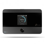 Router Wi-Fi 3G/4G TP-Link M7350