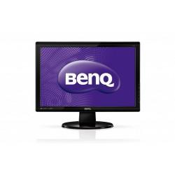 Monitor BENQ GL2251, 22 Inch LCD, 1680 x 1050, VGA, DVI, Fara picior, Grad A- - ShopTei.ro
