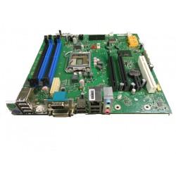 Placa de baza FUJITSU D3061-A13 GS1, DDR3, SATA, Socket 1155, Fujitsu Esprimo P700, E700, Cooler - ShopTei.ro