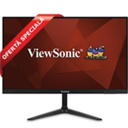 "Monitor Lcd 24"" Va/vx2418-p-mhd Viewsonic"