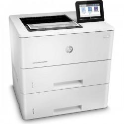 Imprimanta Laser Monocrom HP LaserJet Enterprise M507x, Retea, Wireless, Duplex, A4 - ShopTei.ro