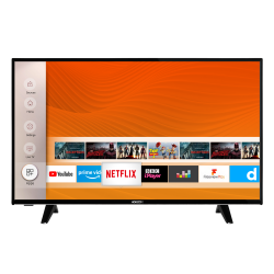 """LED TV HORIZON SMART 32"""" 32HL6330F/B, 82cm - ShopTei.ro"""