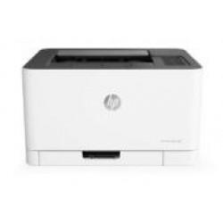 Imprimanta Laser Color HP LaserJet 150a, A4 - ShopTei.ro