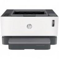 Imprimata Laser Monocrom HP Neverstop 1000n, Retea, A4