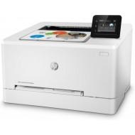 Imprimanta Laser Color HP LaserJet Pro M255dw, Duplex, Retea, Wireless, A4
