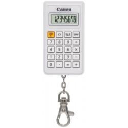 Calculator Breloc 8 digit - ShopTei.ro
