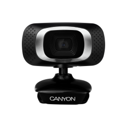 Camera Web FHD Canyon CNE-CWC3 - ShopTei.ro