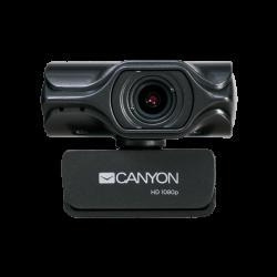 Camera Web UHD Canyon CNS-CWC6N - ShopTei.ro