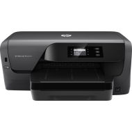 Imprimanta InkJet A4 HP OfficeJet Pro 8210