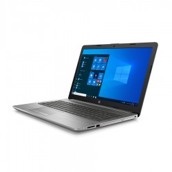 """Notebook HP 250 G7 15,6"""" i5-1035G1 8GB, 256GB NVMe, FreeDOS - ShopTei.ro"""