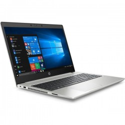 "Notebook HP 450 G7 15,6"" i5-10210U 8GB, 256GB NVMe, NVidia GF MX130, FreeDOS - ShopTei.ro"