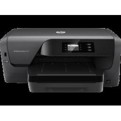 Imprimanta InkJet A4 HP OfficeJet Pro 8210 - ShopTei.ro