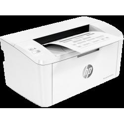 Imprimanta Laser Monocrom HP LaserJet Pro M15a, A4 - ShopTei.ro