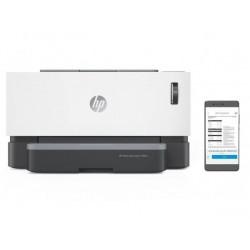 Imprimanta Laser Monocrom HP Neverstop 1000w, A4, Wireless - ShopTei.ro