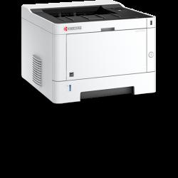 Imprimanta Laser Monocrom Kyocera ECOSYS P2235dn