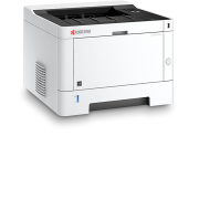 Imprimanta Laser Monocrom Kyocera ECOSYS P2235dw
