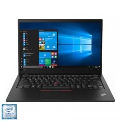 "Notebook Refurbished Lenovo X1 CARBON 14"" i5-8265U 8GB 256GB SSD W10 Pro - ShopTei.ro"
