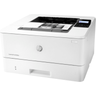 Imprimanta Laser Monocrom HP LaserJet Pro M304a, A4