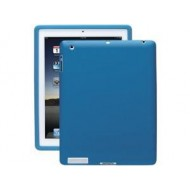 HUSA PROTECTIE SLIP-FIT iPad