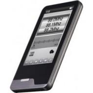 MP3 Player Serioux NextEra GO300
