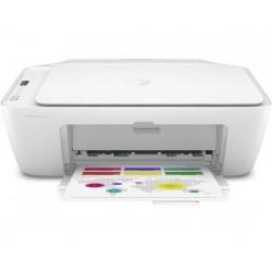Multifunctional InkJet Color HP DeskJet 2720 AIO, Wireless, A4 - ShopTei.ro