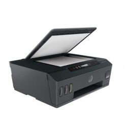 Multifunctional InkJet Color HP Smart Tank 500 AIO CISS, A4 - ShopTei.ro