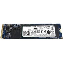 SSD HP NVMe, 256GB, M.2 - ShopTei.ro