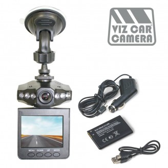 CAMERA VIDEO HD MULTIFUNCTIONALA