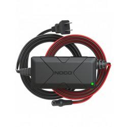 Adaptor De Putere Noco Xgc4 56w Pentru Roboti De Pornire Noco Boost Gb70 / Gb150 / Gb500 - ShopTei.ro