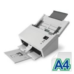 Scanner Duplex Avision AD230 - ShopTei.ro