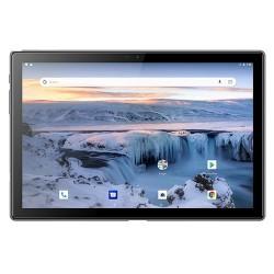 Tableta Vonino iMart Pro, 10.1 inch