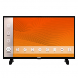 "Tv Horizon 32hl6300h/b, 32"" D-led - ShopTei.ro"