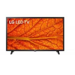 "Televizor Lg 32lm6370pla, 32"", Led - ShopTei.ro"