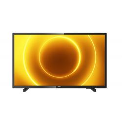 Televizor Philips 32phs5505/12, 80 Cm, Hd, Led - ShopTei.ro