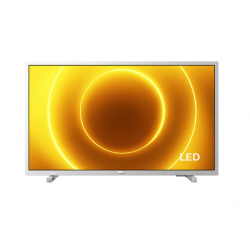 Televizor Philips 32phs5525/12, 80 Cm, Hd, Led - ShopTei.ro