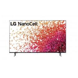 Televizor, Lg, 43nano753pa, 108 Cm