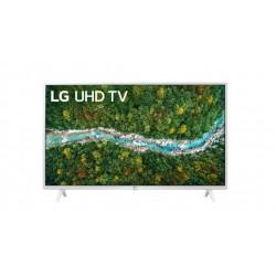 "Televizor Lg 43"" 43up76903le, 108 Cm - ShopTei.ro"