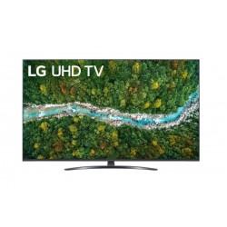 "Televizor Lg 43"" 43up78003lb, 108 Cm - ShopTei.ro"