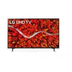 "Televizor Lg 43"" 43up80003lr, 108 Cm - ShopTei.ro"