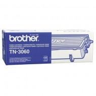 Cartus Toner original Brother TN-3060